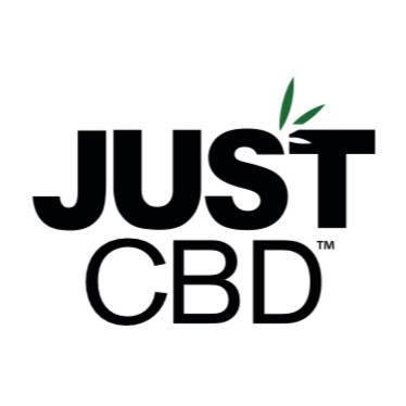 JustCBD Store Florida