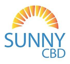 SUNNY CBD