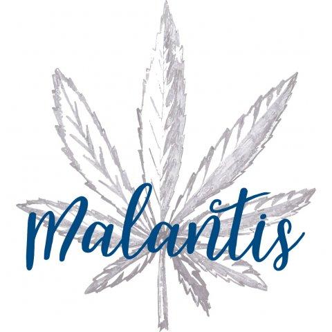 Malantis CBD