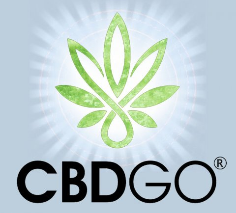 CBDgo Ltd