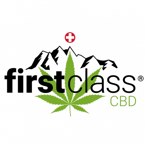 firstclass CBD - Lucerne