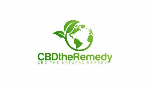 CBD the Remedy