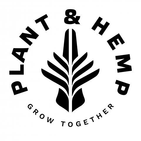 Plantandhemp
