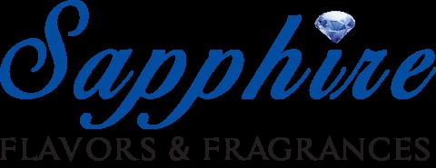 Sapphire Flavors & Fragrances