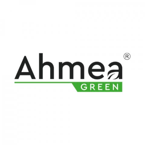 Ahmea GREEN AG