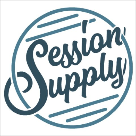 Session Supply Co.
