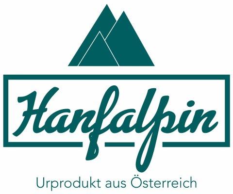 Hanfalpin