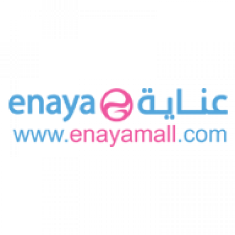Enaya Online Shop