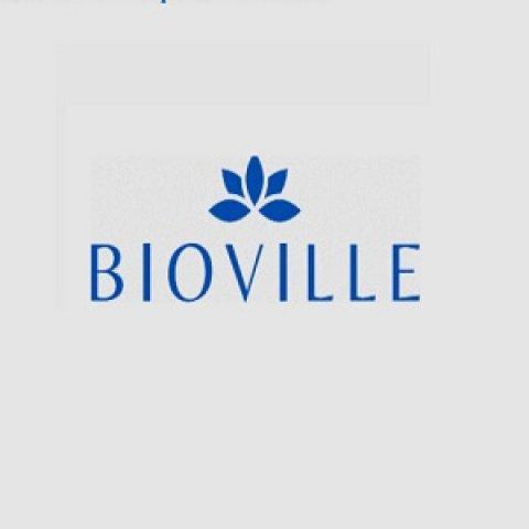 Bioville CBD