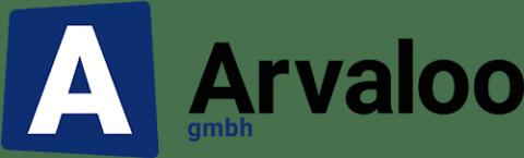 Arvaloo