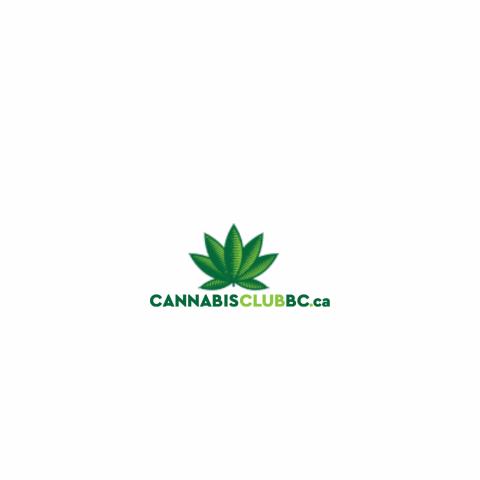 Cannabis Club BC