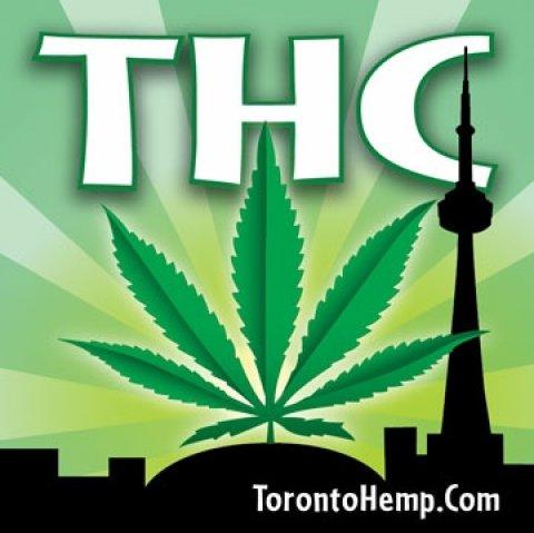 Toronto Hemp Company (THC)