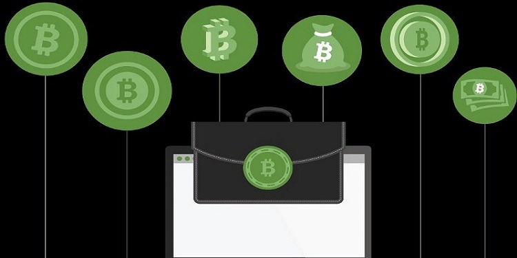 Most Common Cryptocurrencies that Circle the CBD Space