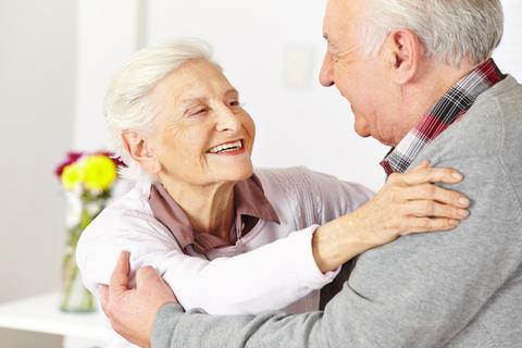 Can CBD help with Fibromyalgia?