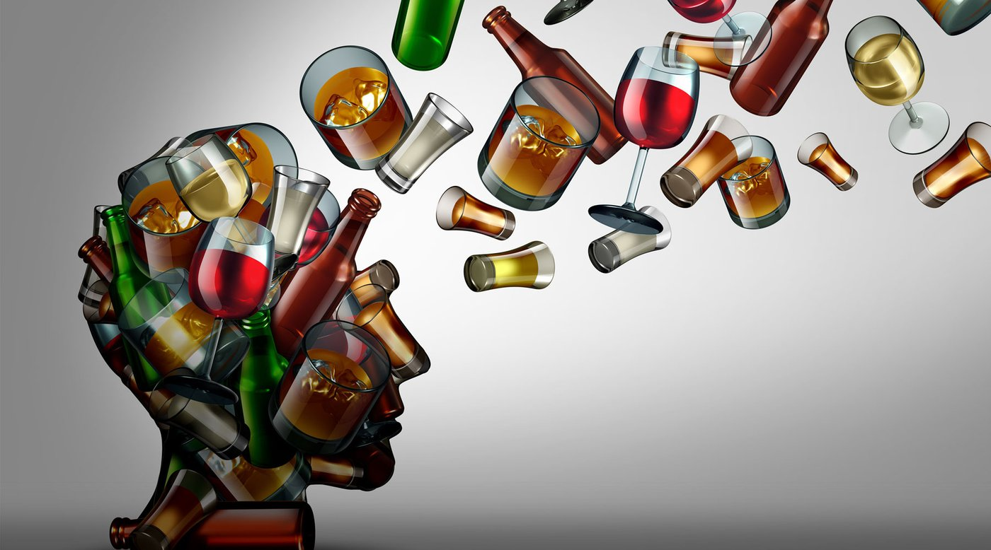 Can CBD help with Addiction?