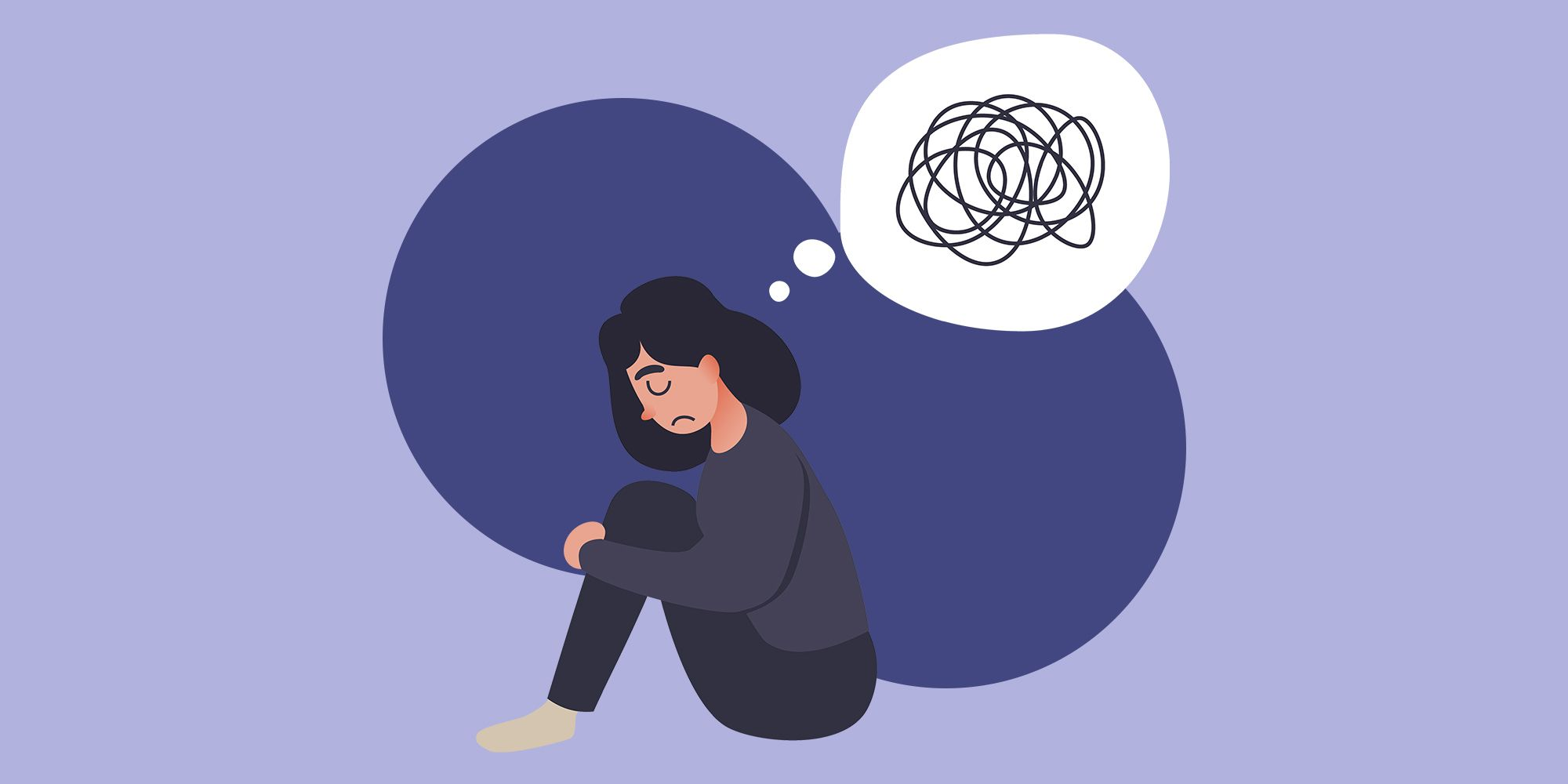 How CBD Can Alleviate Anxiety