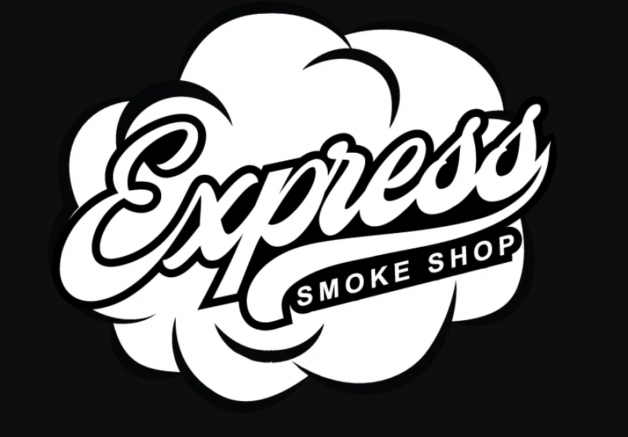 Express Smoke Shop Florida picture