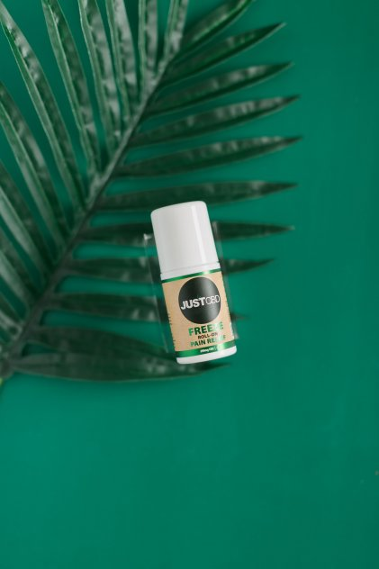 HOW LONG WILL A CBD OIL CARTRIDGE LAST?