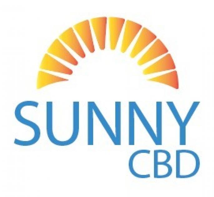 SUNNY CBD picture