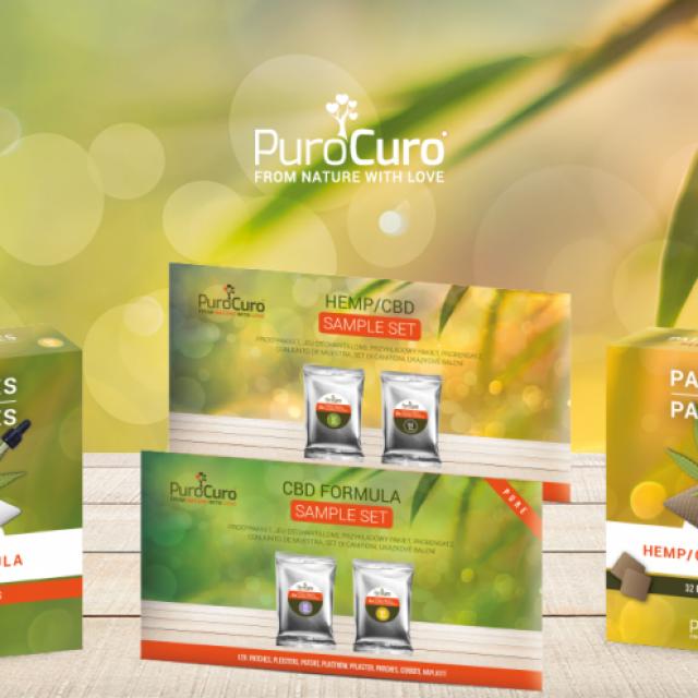 PuroCuro