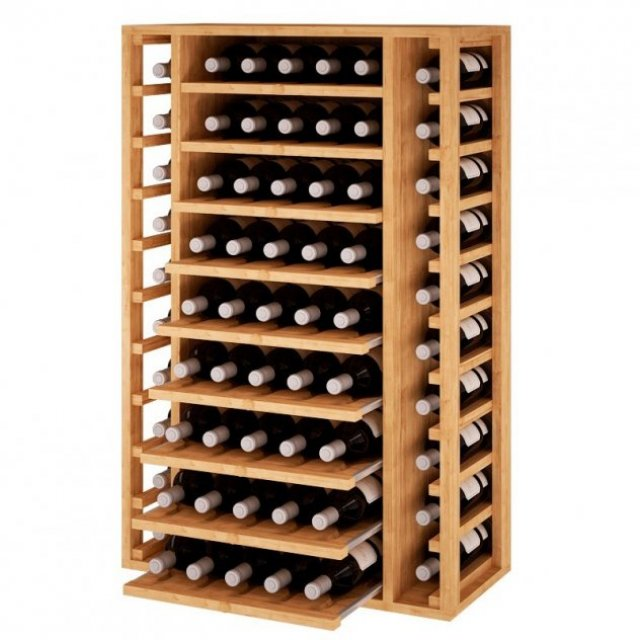 Zona Wine